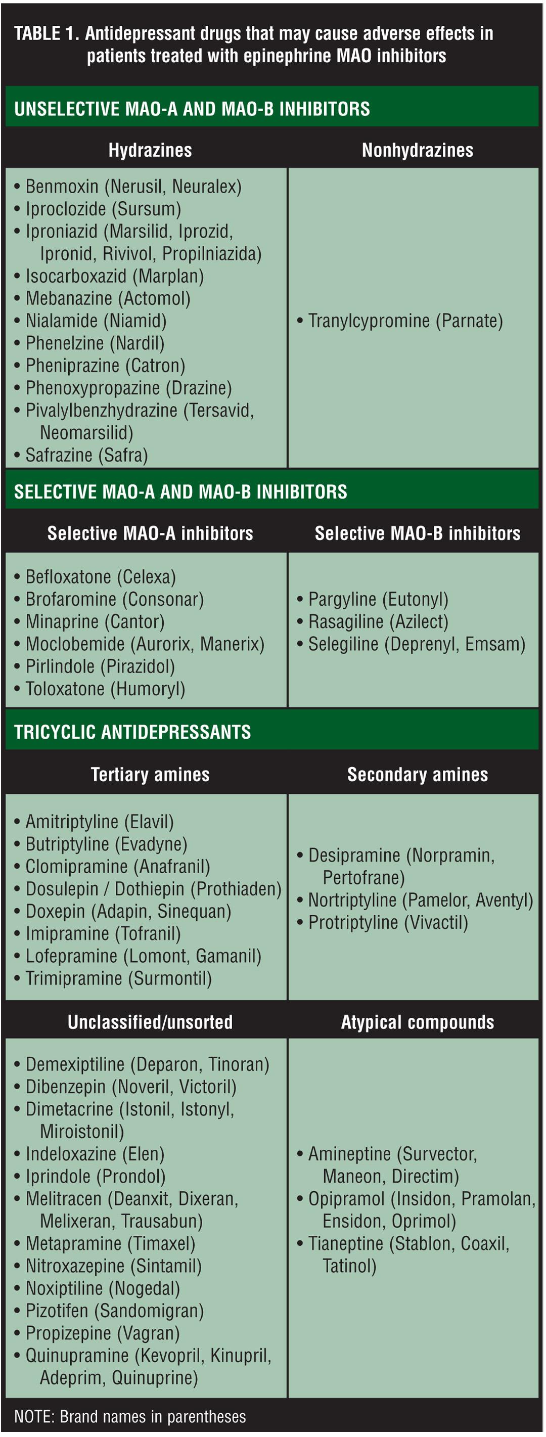 buy generic seroquel no prescription